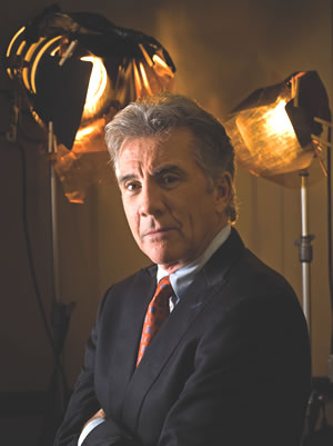 John Walsh